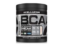Cellucor Beta BCAA 345 g   onefit.cz