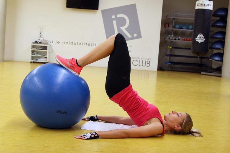 Estrogen a cvičení: Váš tréninkový partner | ONEfit.cz