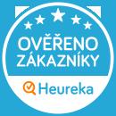 Internetový obchod je ověřen našimi zákazníky | onefit.cz
