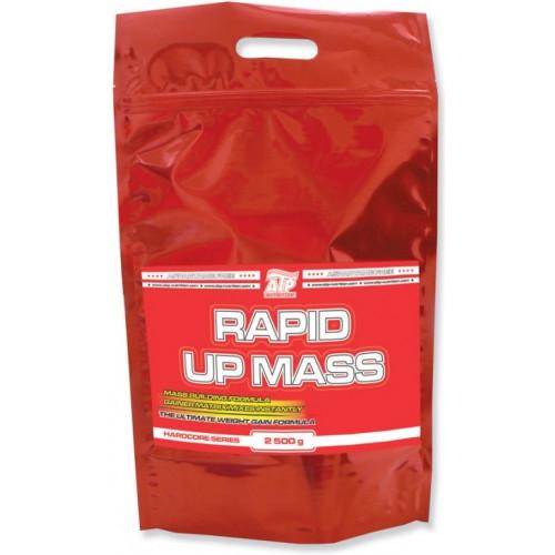 ATP Nutrition Rapid Up Mass 2500 g
