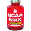 ATP Nutrition BCAA Max 600 kapslí