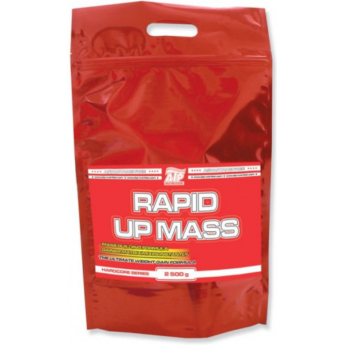 ATP Nutrition Rapid Up Mass 2500 g