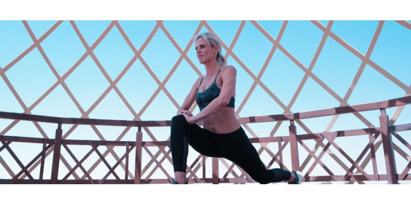 Estrogen a cvičení: Váš tréninkový partner