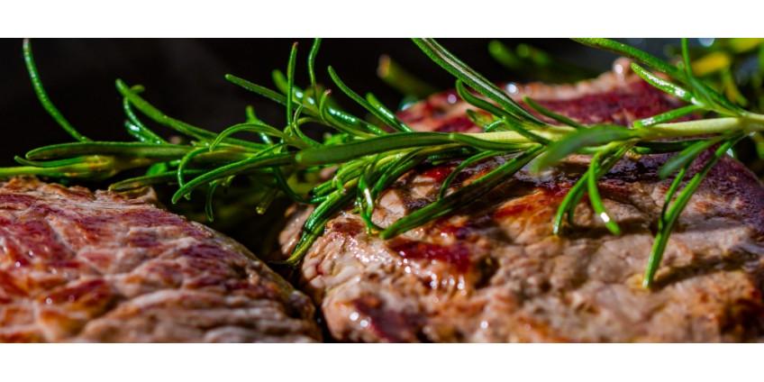 Jak si sestavit jídelníček: Základy plánování jídelníčku