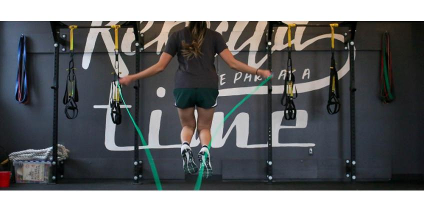 Pět nejčastějších chyb při tréninku stehen