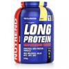 Noční proteiny
