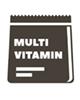 Vitaminy a minerály