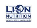Lion Nutrition