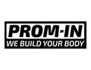 Prom-in