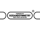 Sizeandsymmetry