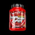 Amix CFM IsoPrime Whey Protein Isolate 1000 g