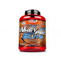 Amix Nutrition Whey Pro Elite 85 1000 g