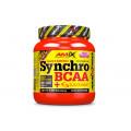 Amix Synchro BCAA +  Sustamine Drink 300 g