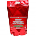 ATP Nutrition Beef Protein Isolate 95 % 3000 g