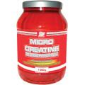 ATP Nutrition Creatine Monohydrate Micro 1000 g