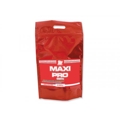 ATP Nutrition Maxi Pro 90 % 2200 g