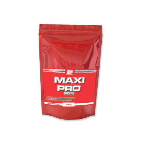 ATP Nutrition Maxi Pro 90 % 700 g