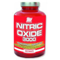 ATP Nutrition Nitric Oxide 3000 240 tb