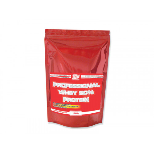 ATP Nutrition Professional Whey Protein 50 % 1000 g