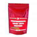 ATP Nutrition Professional Whey Protein 50 % 2500 g