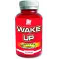 Atp Nutrition Wake Up Caffeine 100 cps