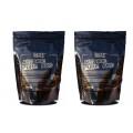 Best Nutrition Arginine Pure AKG 250 g  + 1 ZDARMA