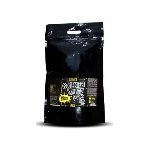 Best Nutrition Golden Whey Pro 2250 g