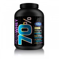 Fitco CFM Whey Protein Instant 70% 2200 g
