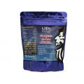 Lion Nutrition ISOdrink 400 g