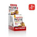 Nutrend Protein Pancake 500 g