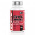 Nutrend Synephrine 60 tablet