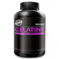 Prom-in Gelatine +  Coral Calcium 360 kapslí