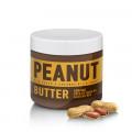 Sizeandsymmetry arašídové máslo s kakaem, kokosem a medem 500 g