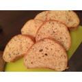 Casfood Směs na proteinový chléb 250 g